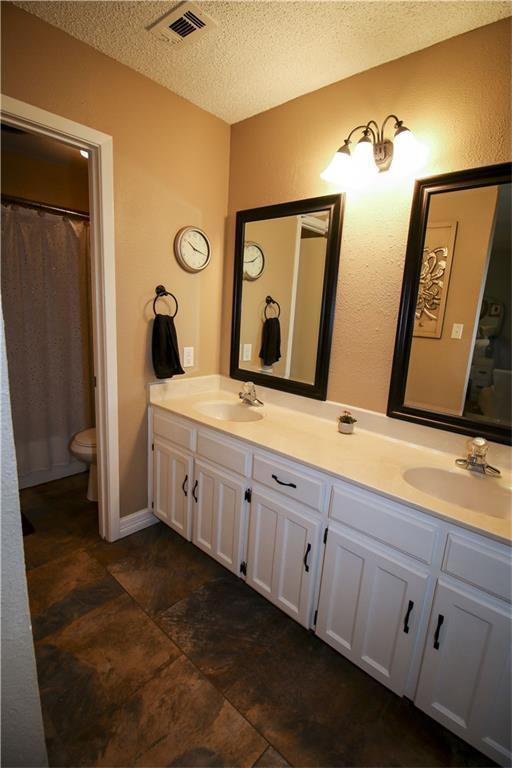 Sold Property | 204 Gloria  Keller, Texas 76248 17