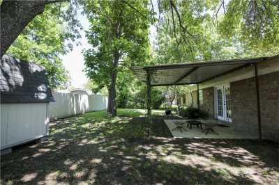 Sold Property | 204 Gloria  Keller, Texas 76248 19
