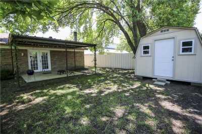 Sold Property | 204 Gloria  Keller, Texas 76248 20