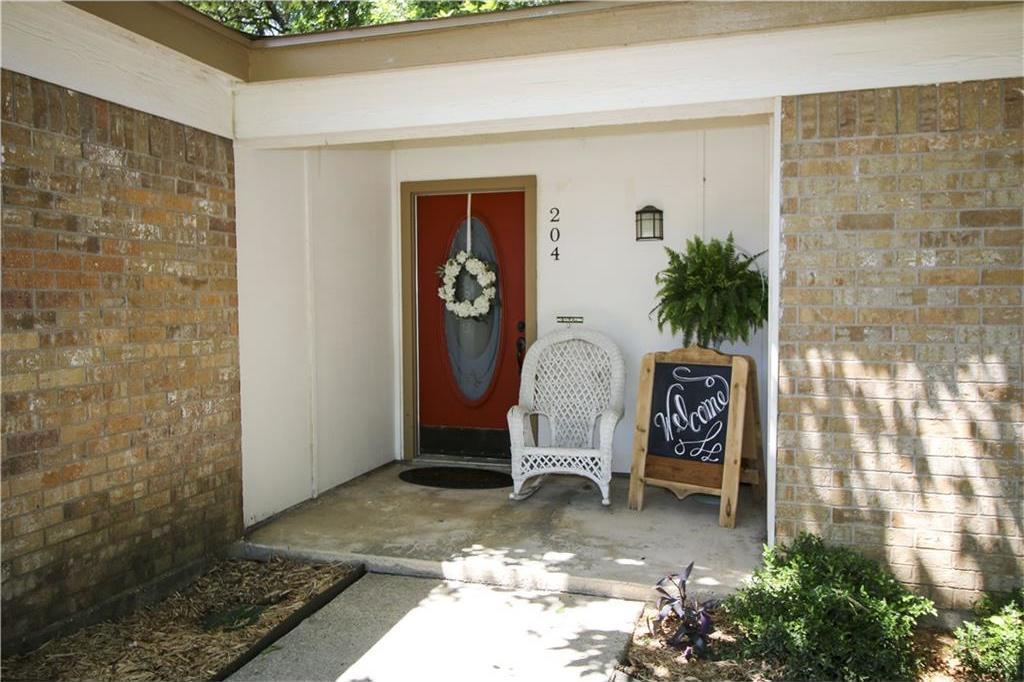 Sold Property | 204 Gloria  Keller, Texas 76248 3