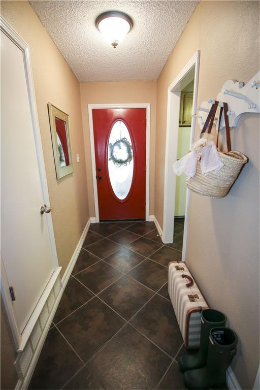 Sold Property | 204 Gloria  Keller, Texas 76248 5