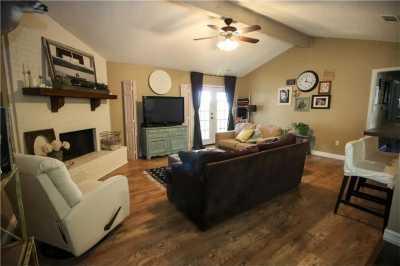 Sold Property | 204 Gloria  Keller, Texas 76248 6