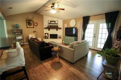 Sold Property | 204 Gloria  Keller, Texas 76248 7