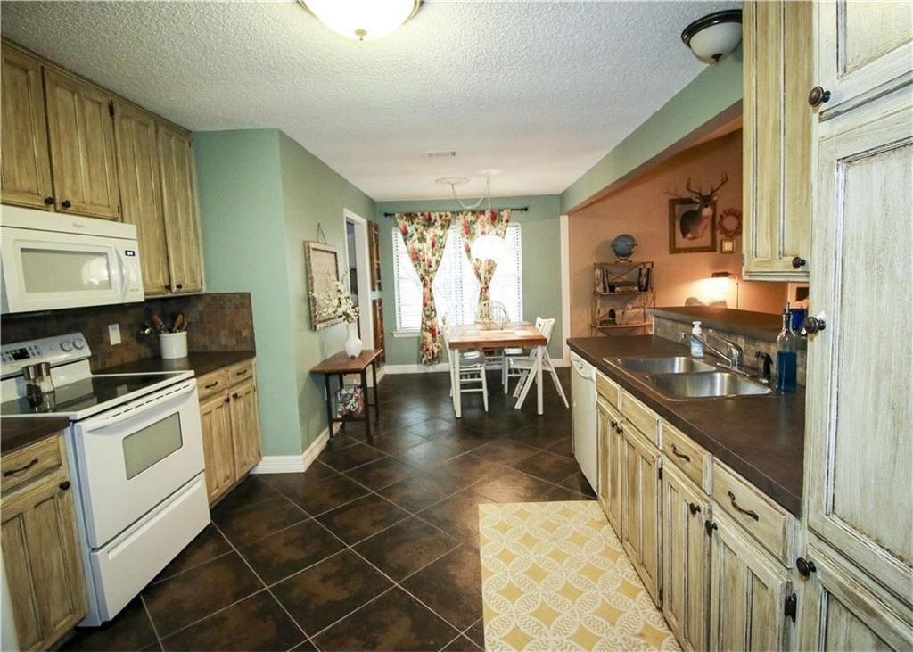 Sold Property | 204 Gloria  Keller, Texas 76248 8