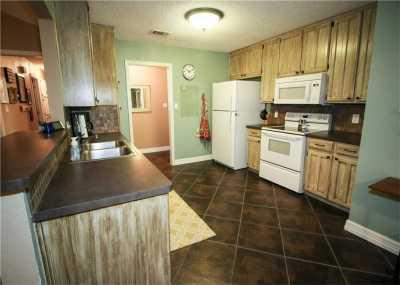 Sold Property | 204 Gloria  Keller, Texas 76248 9