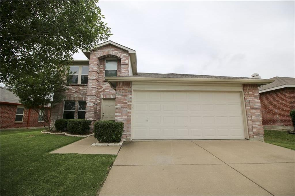 Sold Property | 5240 Emmeryville Lane Fort Worth, Texas 76244 0