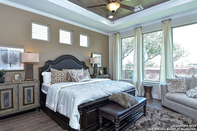 Price Change | 113 Kingston Court  Boerne, TX 78006 10