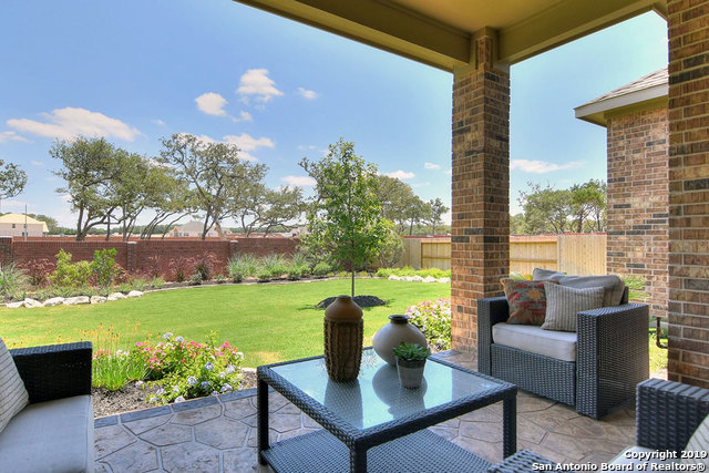 Price Change | 113 Kingston Court  Boerne, TX 78006 21