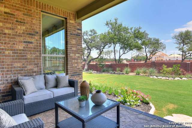 Price Change | 113 Kingston Court  Boerne, TX 78006 22
