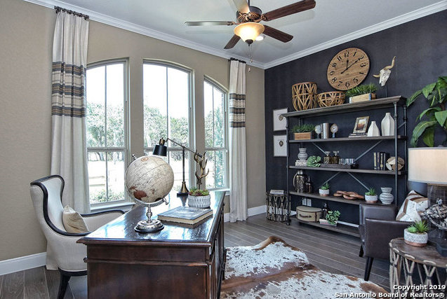 Price Change | 113 Kingston Court  Boerne, TX 78006 9