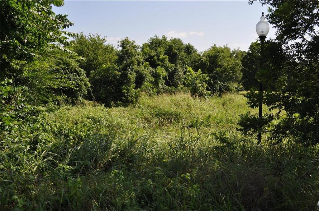 Sold Property | Lot 9 Stone Canyon Circle Fort Worth, Texas 76108 2