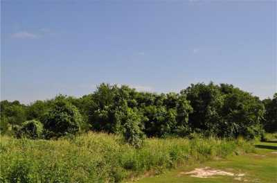 Sold Property | Lot 9 Stone Canyon Circle Fort Worth, Texas 76108 3