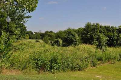 Sold Property | Lot 9 Stone Canyon Circle Fort Worth, Texas 76108 4