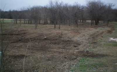 Sold Property | Lot 9 Stone Canyon Circle Fort Worth, Texas 76108 7