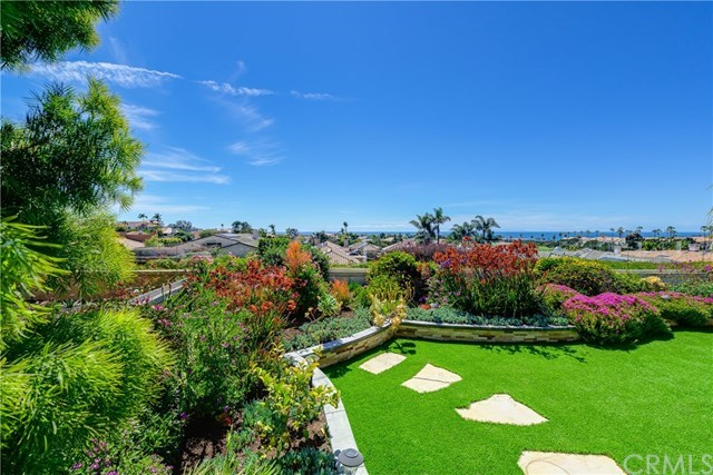 Leased | 29 Gavina  Dana Point, CA 92629 48