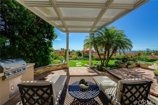 Leased | 29 Gavina  Dana Point, CA 92629 49