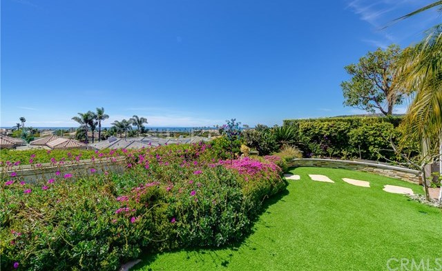 Leased | 29 Gavina  Dana Point, CA 92629 50