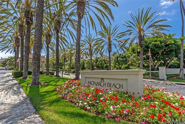 Leased | 29 Gavina  Dana Point, CA 92629 52