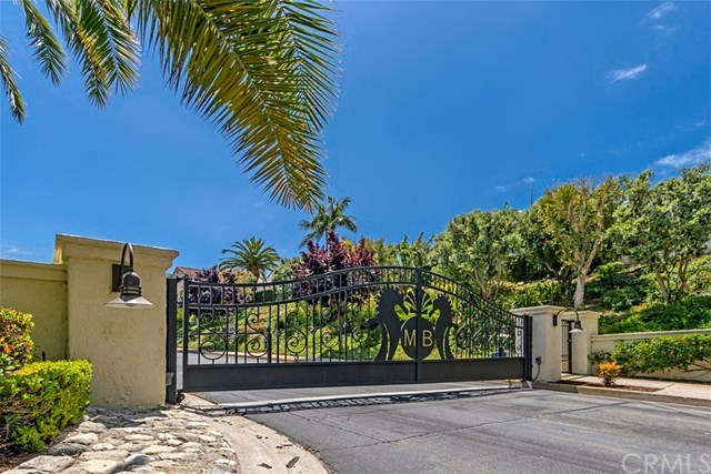 Closed | 29 Gavina Dana Point, CA 92629 53