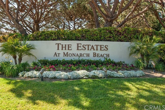 Leased | 29 Gavina  Dana Point, CA 92629 54