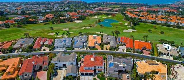 Leased | 29 Gavina  Dana Point, CA 92629 1