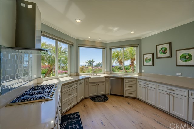 Closed | 29 Gavina Dana Point, CA 92629 7