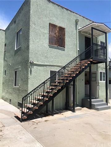 Closed | 1546 W 49th  Street Los Angeles, CA 90062 16