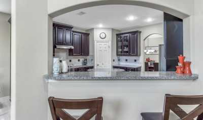 Lease home in Katy Texas, Zoned to Tompkins High School, Zoned to KatyISD | 3430 Norwich Gardens Lane Fulshear, Texas 77441 13