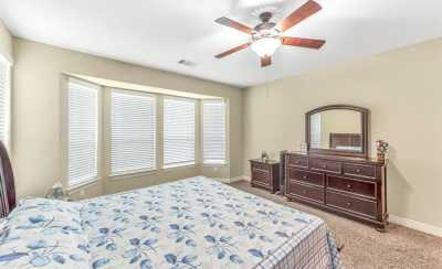 Lease home in Katy Texas, Zoned to Tompkins High School, Zoned to KatyISD | 3430 Norwich Gardens Lane Fulshear, Texas 77441 21