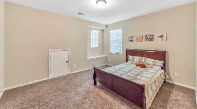 Lease home in Katy Texas, Zoned to Tompkins High School, Zoned to KatyISD | 3430 Norwich Gardens Lane Fulshear, Texas 77441 30