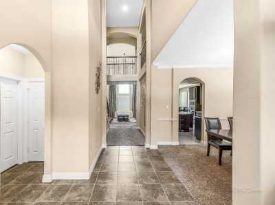 Lease home in Katy Texas, Zoned to Tompkins High School, Zoned to KatyISD | 3430 Norwich Gardens Lane Fulshear, Texas 77441 5