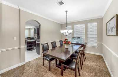 Lease home in Katy Texas, Zoned to Tompkins High School, Zoned to KatyISD | 3430 Norwich Gardens Lane Fulshear, Texas 77441 8