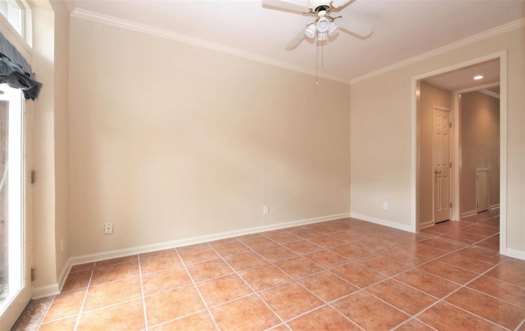Active | 7451 Brompton Street Houston, Texas 77025 7