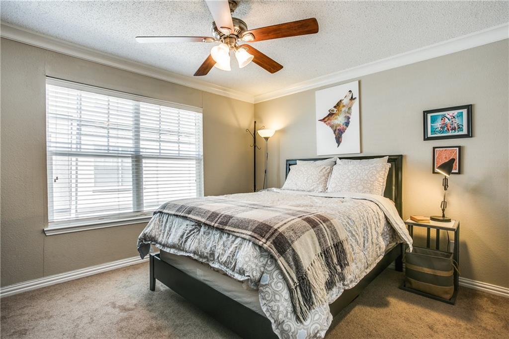 Uptown Dallas, Uptown Condo Dallas   2201 Wolf Street #1102 Dallas, Texas 75201 15
