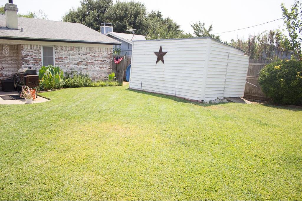 Sold Property   6325 Little Ranch Road North Richland Hills, Texas 76182 2