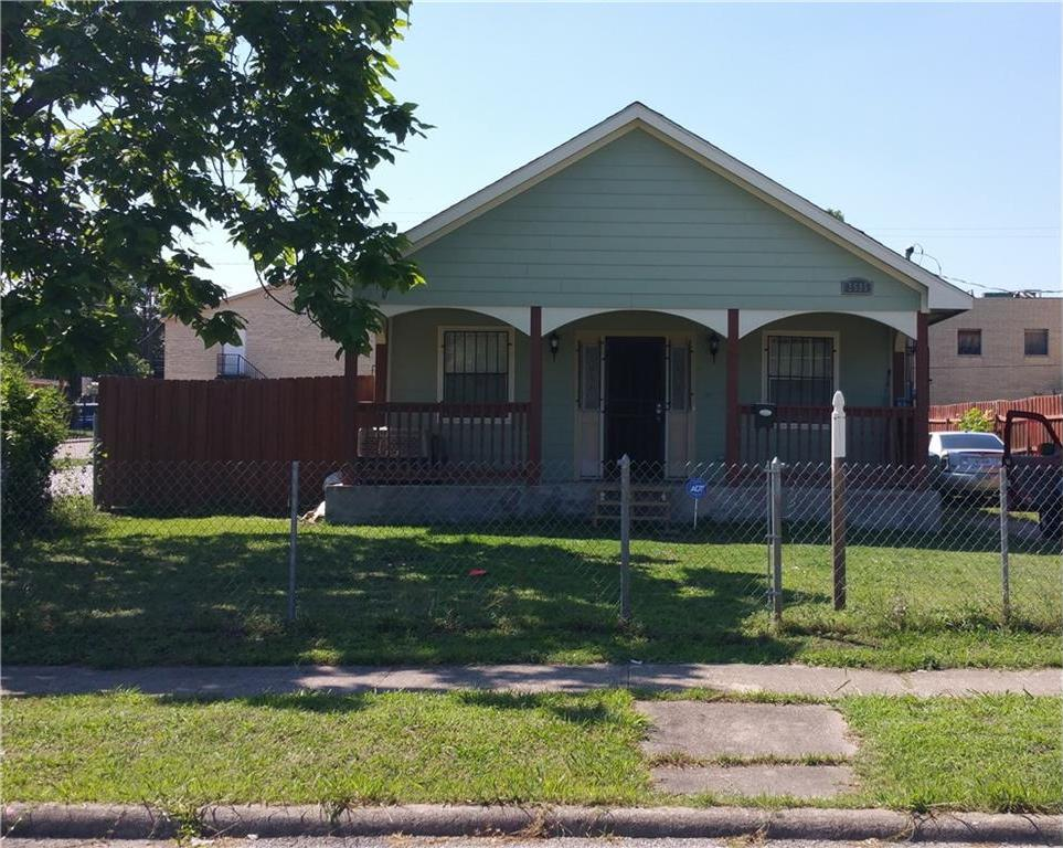 Sold Property   2505 Peabody Avenue Dallas, Texas 75215 0