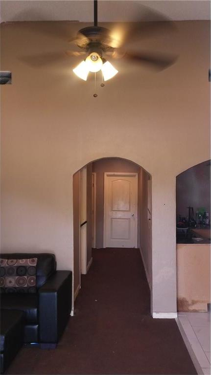 Sold Property   2505 Peabody Avenue Dallas, Texas 75215 4