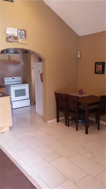 Sold Property   2505 Peabody Avenue Dallas, Texas 75215 5