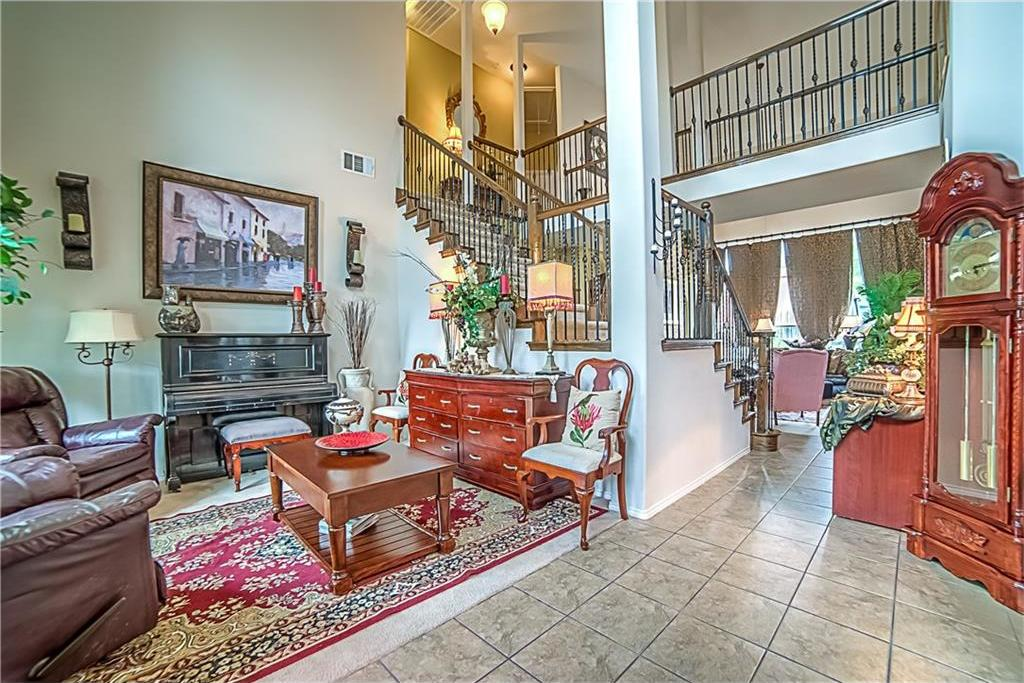 Sold Property | 5029 Whisper Drive Fort Worth, Texas 76123 2
