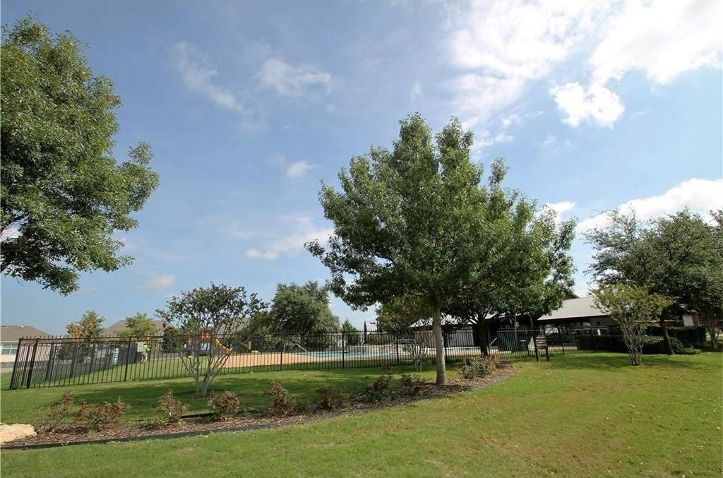 Sold Property | 5029 Whisper Drive Fort Worth, Texas 76123 28