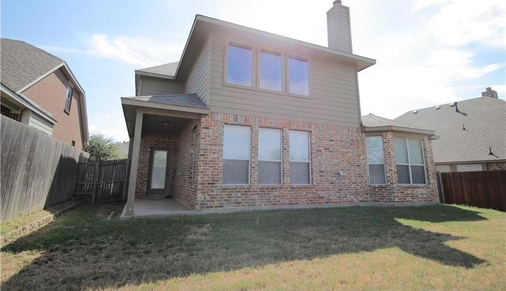 Sold Property | 5440 Old Orchard Drive Fort Worth, Texas 76123 19