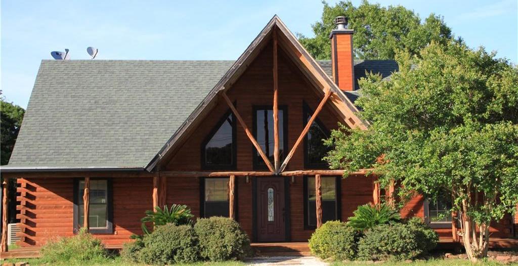 Sold Property | 321 Appaloosa RUN Liberty Hill, TX 78642 1