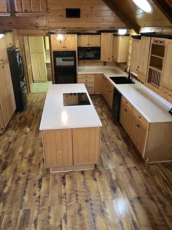 Sold Property | 321 Appaloosa RUN Liberty Hill, TX 78642 3