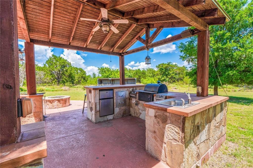 Sold Property | 321 Appaloosa RUN Liberty Hill, TX 78642 12