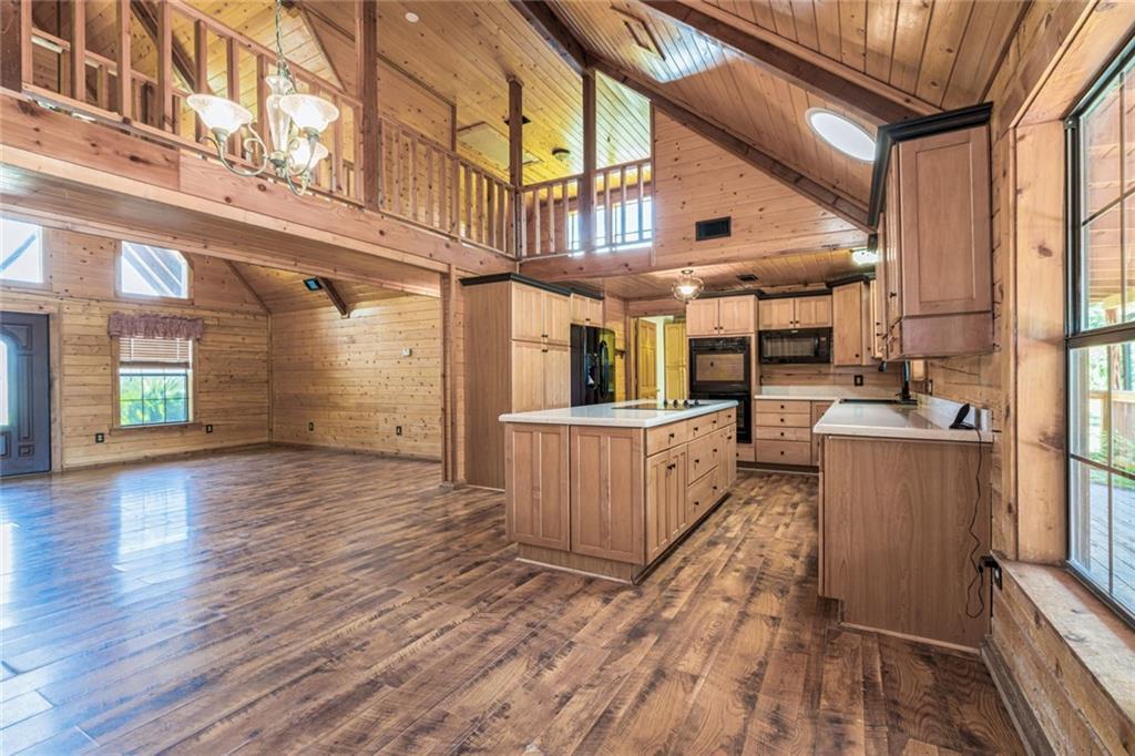 Sold Property | 321 Appaloosa RUN Liberty Hill, TX 78642 14