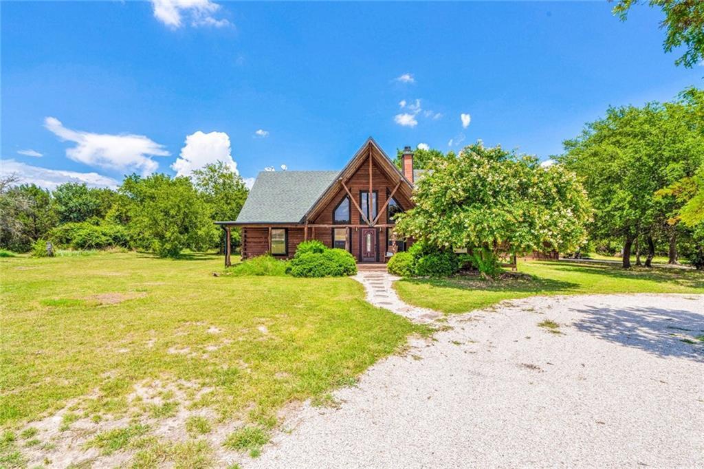 Sold Property | 321 Appaloosa RUN Liberty Hill, TX 78642 15