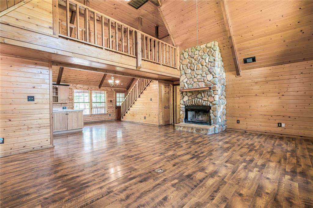 Sold Property | 321 Appaloosa RUN Liberty Hill, TX 78642 16