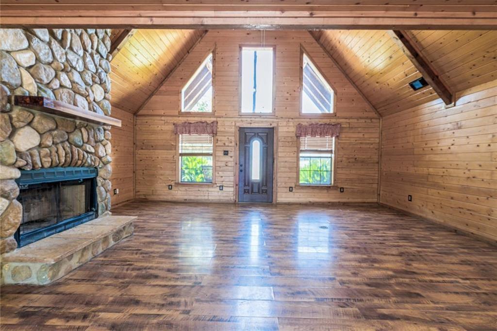 Sold Property | 321 Appaloosa RUN Liberty Hill, TX 78642 17