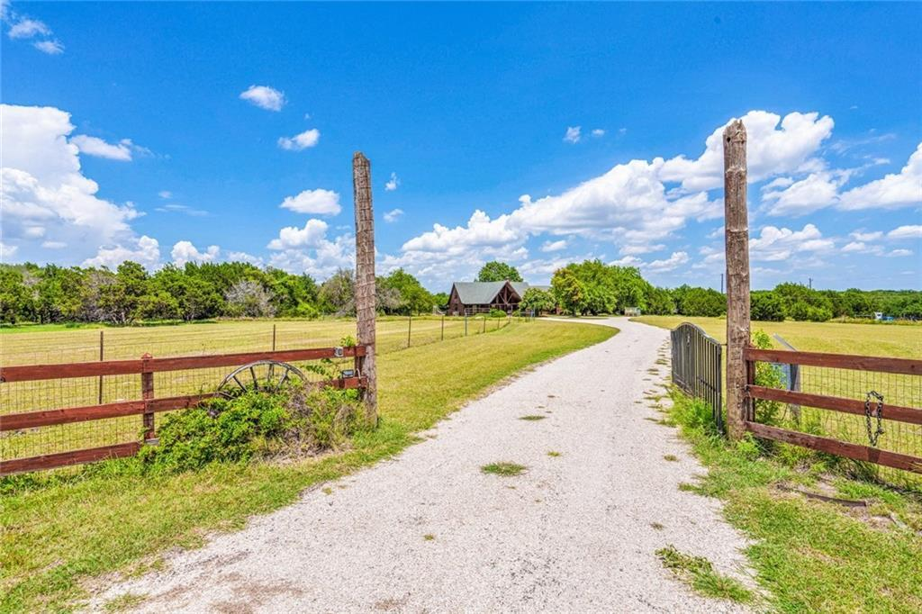 Sold Property | 321 Appaloosa RUN Liberty Hill, TX 78642 18