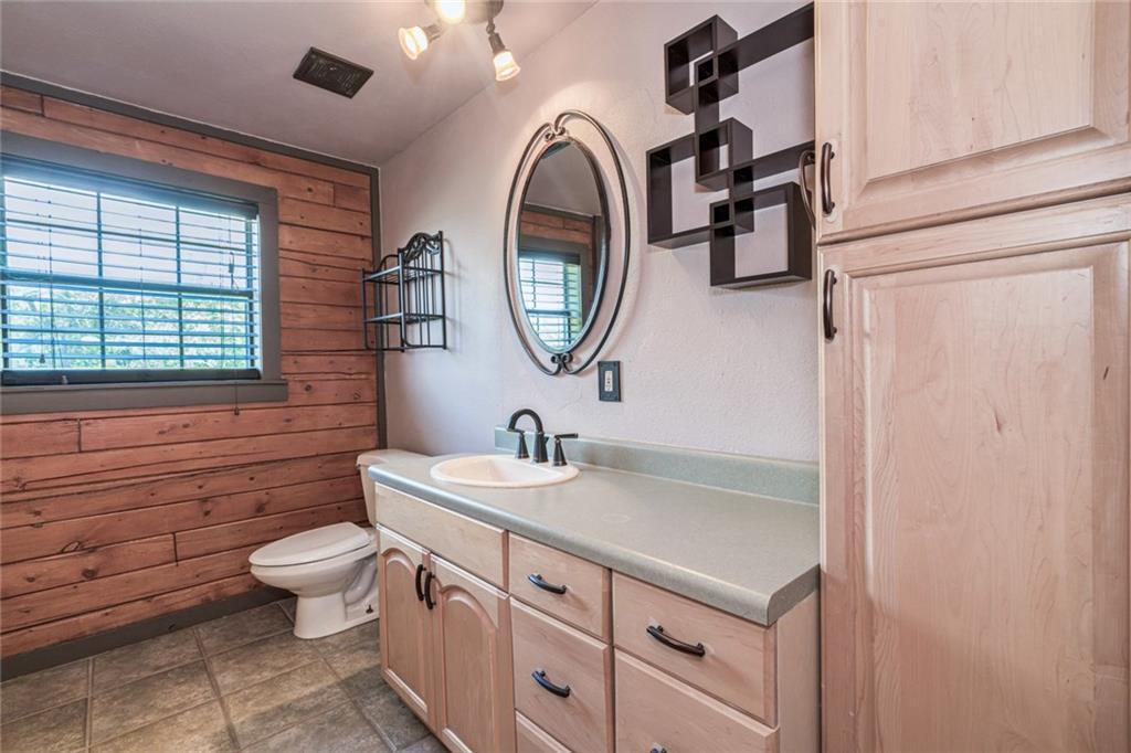 Sold Property | 321 Appaloosa RUN Liberty Hill, TX 78642 21